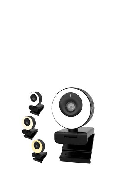 <div class='text'><span>PC</span><p>webcam wb pro</p></div><div class='text-link'>ver agora</div>