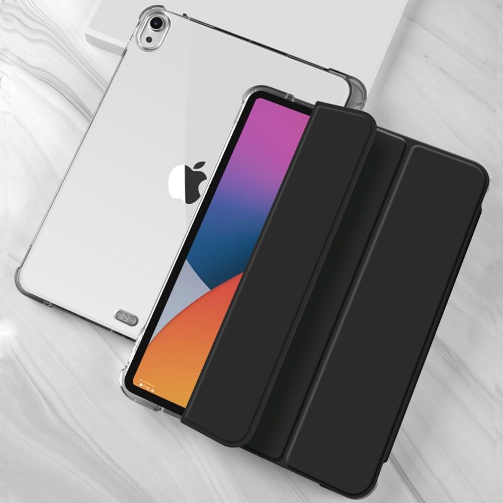 """Capa iPad Air 4a Geração 10.9"""" WB - Ultra Leve Auto Hibernação Antichoque"""