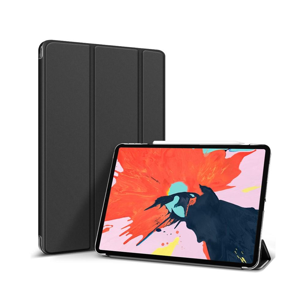 Capa iPad Pro 11 1a Geração WB Ultra Slim