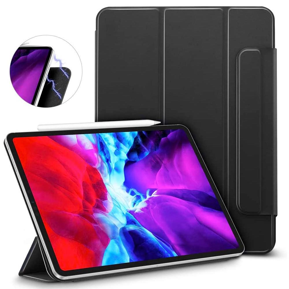 Capa iPad Pro 11'' Polegadas 2a Geração WB - Ultra Slim com Alça