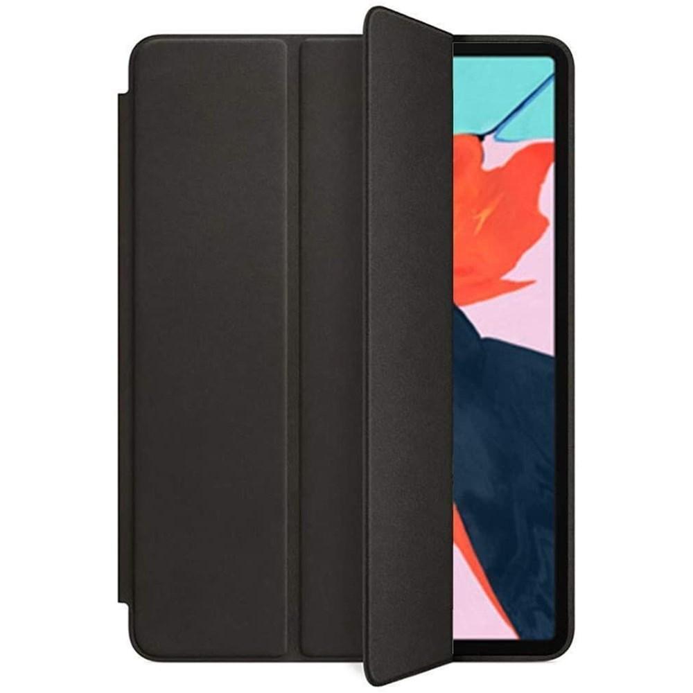 Capa iPad Pro 12.9 3a Geração WB Magnética Ultra Slim