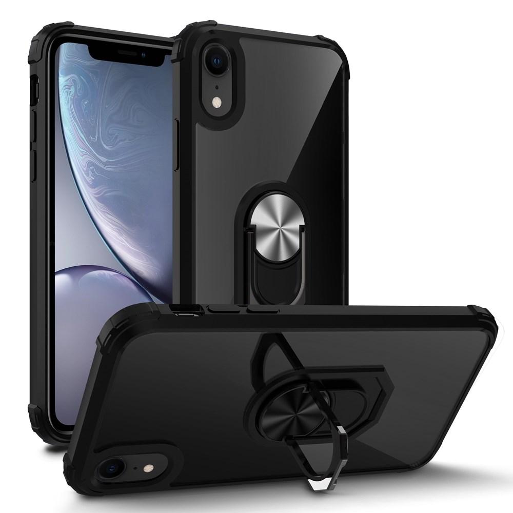Capa iPhone XR WB Liberty Anti Queda Apoio Horizontal
