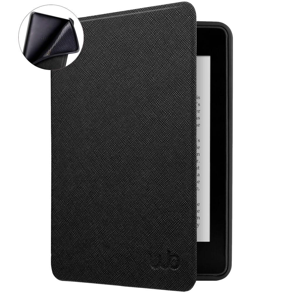 Capa Kindle 10a Geração WB - Auto Hibernação Ultra Leve
