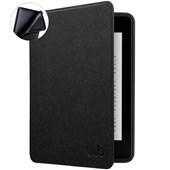 Produto Capa Kindle 10a Geração WB - Auto Hibernação Ultra Leve
