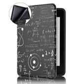 Produto Capa Kindle Paperwhite à Prova D'água WB - Ultra Leve Auto Hibernação