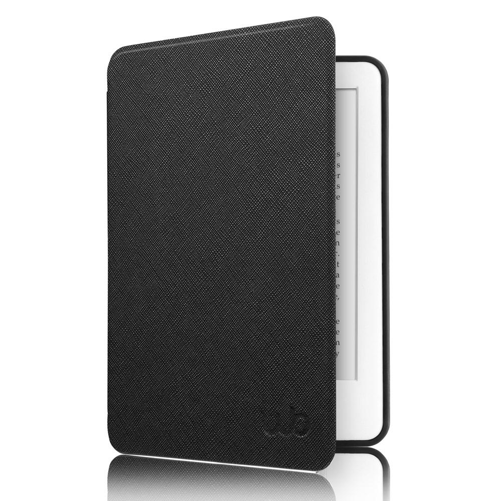 Capa Kindle Paperwhite à Prova D'água WB - Ultra Leve Auto Hibernação