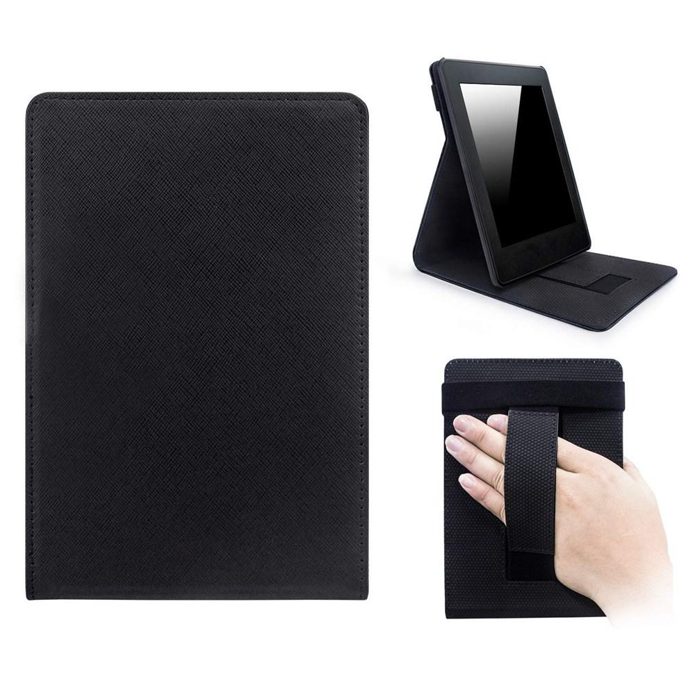 Capa Novo Kindle Paperwhite Wb® Freedom Auto Hibernação