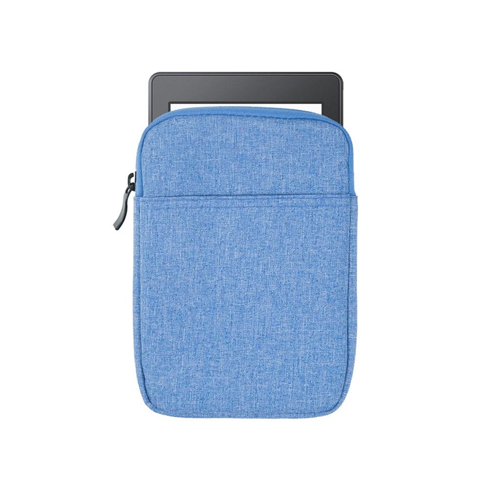 Capa Sleeve Premium WB para Kindle Paperwhite e Novo Kindle 10a Geração
