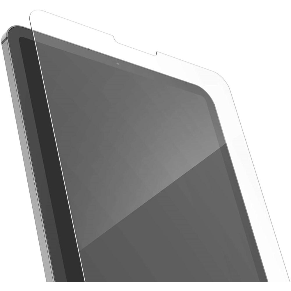 Película de Vidro Temperado 9H para iPad 11 e 10.9 Polegadas WB